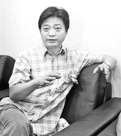 崔永元正式入职传媒大学-感谢央视培养理解资讯生活