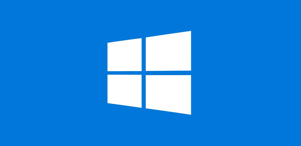 抓紧免费升Windows 10,官方升级通道即将关闭资讯生活
